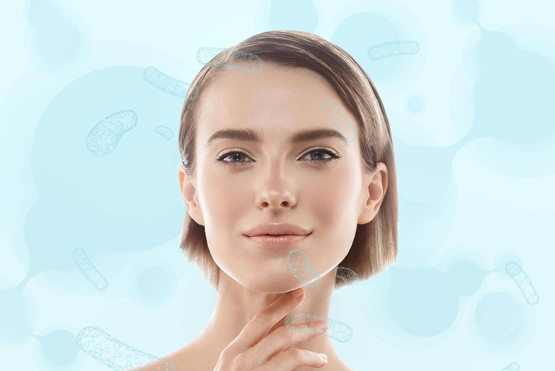 beme-acne.ro_solutii